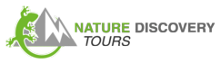 NatureDiscovery Tours
